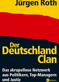 DeutschlandClan