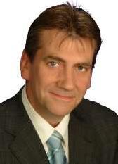 René Stadtkewitz, Die Freiheit, an Markus Beisicht, Vorsitzenden der PRO-Bewegung
