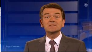 """Arroganz pur: WDR-Chefredakteur verhöhnt Kritiker, nennt GEZ eine """"Demokratie-Abgabe"""""""