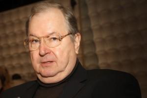 Interview mit Heinz Buschkowsky in der Welt!