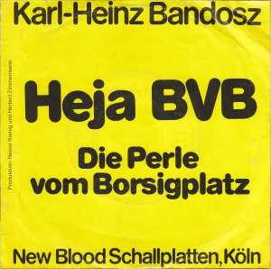 Unser ganzes Leben – Die Fans des BVB