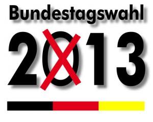 bundestagswahl2013