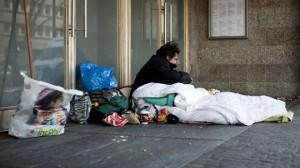 ObdachloserDeutschland