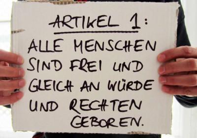 artikel_1_menschenrechte_aa_lb