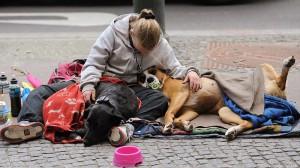 deutschland-jeder-fuenfte-lebt-in-armut