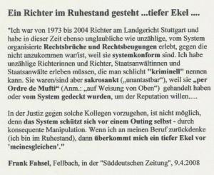 richter-fahsel