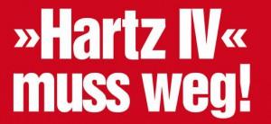 Hartz_IV